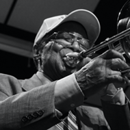 Detroit composer, jazz trombonist, and hard-bop pioneer Curtis Fuller has died at the age of 88