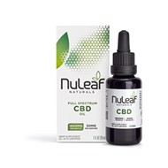 5 Best CBD Oils to Buy in 2021 - A Buyer's Guide