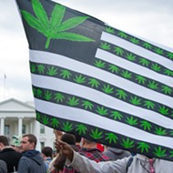 U.S. House reintroduces bill to decriminalize cannabis with stronger social justice measures