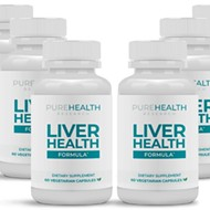 Liver Health Formula Reviews (Scam or Legit) - Is It Worth Your Money?