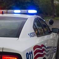Ex-Detroit cop sentenced to 80 months in prison for collision shop bribery scheme