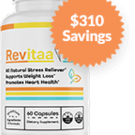 Revitaa Pro Reviews - Does Revitaa Pro Supplement Promote Healthy Weight Loss? Ingredients & User Real Results!