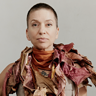 Singer-songwriter and poet Ani DiFranco to spread the 'Revolutionary Love' in Lake Orion