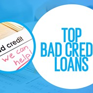 7 Top Bad Credit Loans: Approval Guaranteed - Get Cash Fast