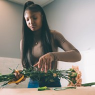 Detroit Flower Company continues to bloom after pandemic start