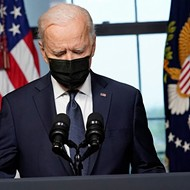 Trump negotiated a bad deal in Afghanistan, and Biden is paying for it