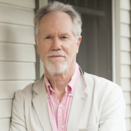 Folk icon Loudon Wainwright III returns to the Ark with 50 years of raw and quirky tunes