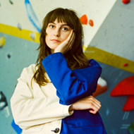 Indie singer-songwriter Faye Webster heads to Detroit's El Club with critically acclaimed record