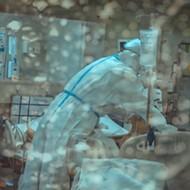 ER doctor in rural Michigan blasts Fox News for spreading COVID-19 misinformation