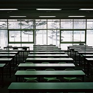 Lawmakers introduce bills to reform school disciplinary process
