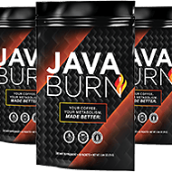 Java Burn Reviews - Side Effects Complaints or Real Weight Loss Ingredients?