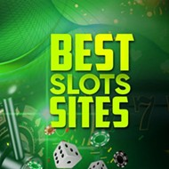 Best Online Slot Sites for Real Money Slots and High RTPs