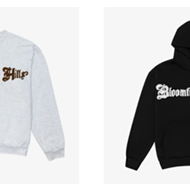 The 'hardships and tribulations' of Bloomfield Hills inspires local streetwear brand