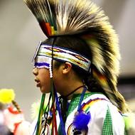 Whitmer joins Biden in declaring Oct. 11 'Indigenous Peoples' Day'