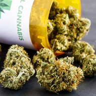 Group behind caregiver crackdown urges cannabis businesses to offer free or low-cost products to seriously ill patients