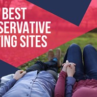 7 Best Conservative Dating Sites: Traditional Dating Apps & Sites