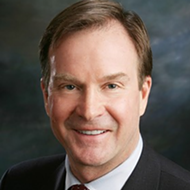 Even Bill Schuette disagrees with Trump's Great Lakes cuts