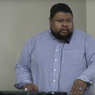 Michael Twitty explains the cultural appropriation of food and culinary injustice