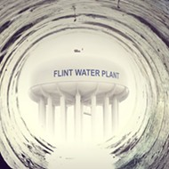 A deep dive into the source of Flint's water crisis