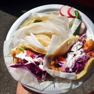 A guide to Southwest Detroit's old-school, no-frills taco trucks