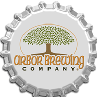 Sources: Bigalora's owners to buy Arbor Brewing Company