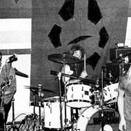Trailer for doc on Stooges/MC5-loving 1970s Aussie act Radio Birdman is here
