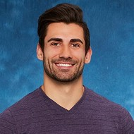 There's a contestant on <i>The Bachelorette</i> this season from Grosse Pointe Park