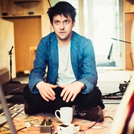 Conor Oberst revisits and revises his 'Ruminations'
