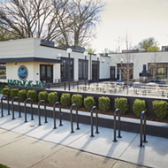 Livernois Tap opens in Ferndale on Saturday