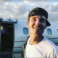 Local DJ GRiZ comes out as gay in blog post