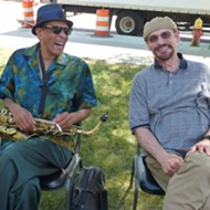 Make Music Detroit returns on the solstice