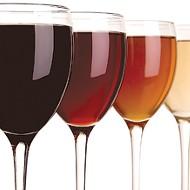 West Village wine/charcuterie 'boutique' opens next month