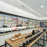 Mills Pharmacy and Apothecary makes self-care a cinch
