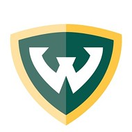 Wayne State is rockin' a new logo and slogan