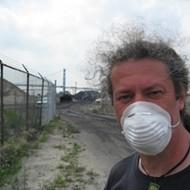City Council passes rule prohibiting piles of coal dust on Detroit riverfront
