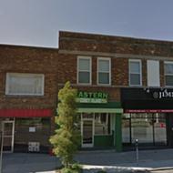 Indian fusion, vegan/vegetarian eatery opens Friday in Ypsilanti