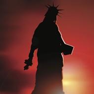 Remembering America
