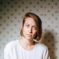 "Anna Burch is ""Asking 4 a Friend"" on new single"