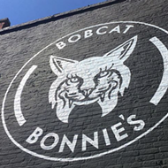 Bobcat Bonnie's will reopen in Wyandotte this December