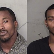 Highland Park kidnapping charges have been dropped against two alleged Detroit serial rapists