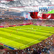 Detroit named finalist for MLS expansion team, but its bid lacks one key component