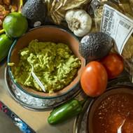 Finding metro Detroit's international appetite — in ethnic groceries