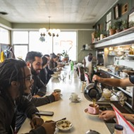 Detroit area restaurateurs show how treating people right pays off in flavor