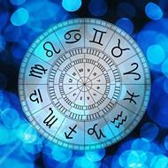 Horoscopes (Dec. 12-19)