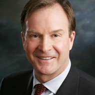Bill Schuette hires partisan AG staff ahead of Michigan gubernatorial run