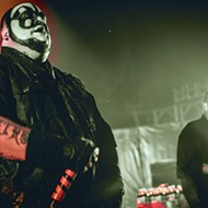 Insane Clown Posse announce Fillmore Detroit date