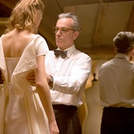 Unspooling Paul Thomas Anderson's 'Phantom Thread'