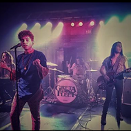 Rising rock stars Greta Van Fleet to play the Fillmore Detroit in May