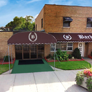 Detroit funeral home shut down for 'deplorable, unsanitary conditions'