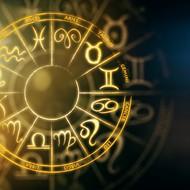 Horoscopes (Feb. 7-13)